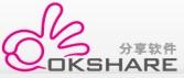 分享外贸管理软件加盟