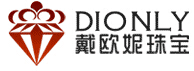 Dionly戴欧妮钻石加盟