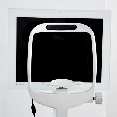 慧视力视力保健加盟