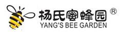 杨氏蜜蜂园加盟