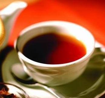 龟老板凉茶加盟