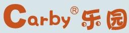 carby卡比玩具加盟