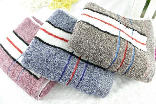 瑞春毛巾加盟