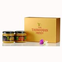 塔斯马尼亚蜂蜜加盟