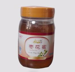 皇中皇蜂产品加盟