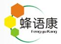 武汉蜂之宝蜂业有限公司