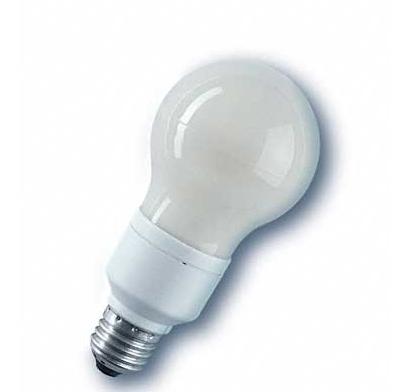 北斗星节能灯LED照明灯加盟