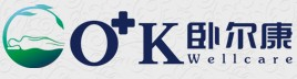 O+K卧尔康家具加盟